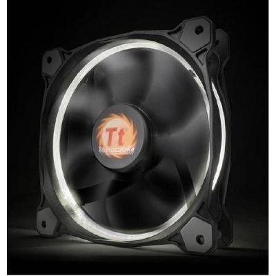 Thermaltake Riing 120 mm LED biały