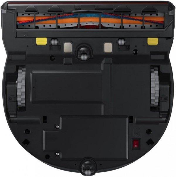 Samsung Powerbot VR1GM7010UW