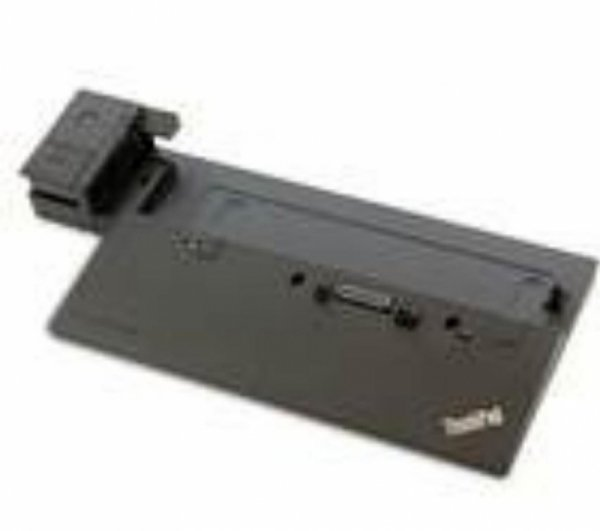 Lenovo ThinkPad Basic Dock bez zasilacza - 40A00000WW