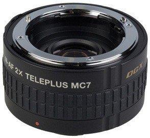 Kenko MC 2,0x Konverter N/AF DGX Pro 300