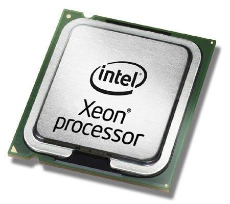 Intel Xeon E5-2640v3 2600 2011-3 BOX*