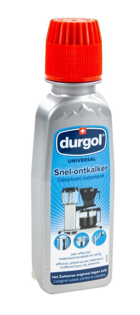 Durgol Universal-odkamieniacz 125ml