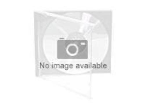 Sony Ultrium LTO-6 Kassette, Streamer-Medium 20 szt.