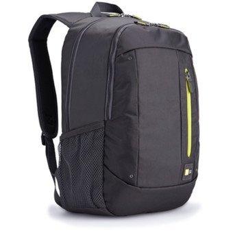 Caselogic Plecak Jaunt 15 blackgy 15,6 - WMBP-115GY