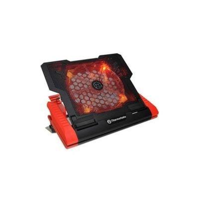 Thermaltake Massive 23 GT BR - podstawka chłodząca do laptopa