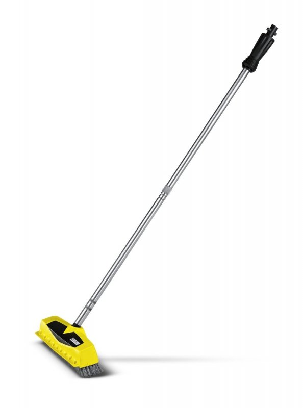 Karcher Szczotka Power PS 40 - 2.643-245.0