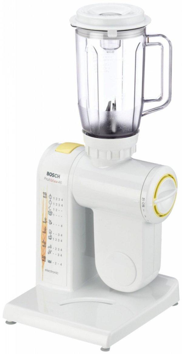 Bosch MUM4655EU