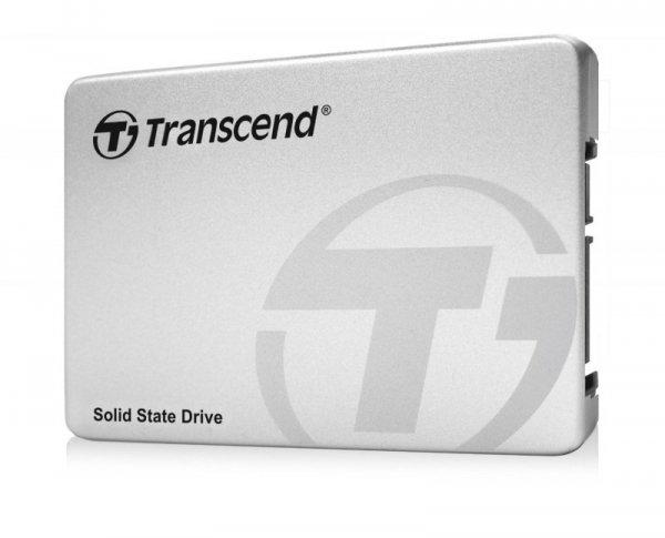 Transcend SSD 220S    240GB 2,5  SATA III TLC