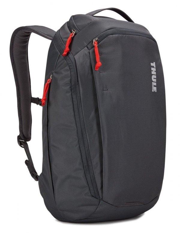 Thule EnRoute Plecak 23L            gy   3203830