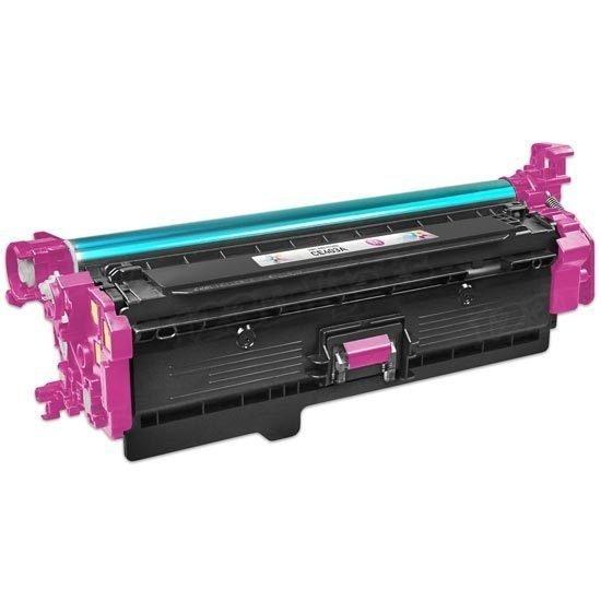 Toner HP CF403A Magenta Original LJ Cart