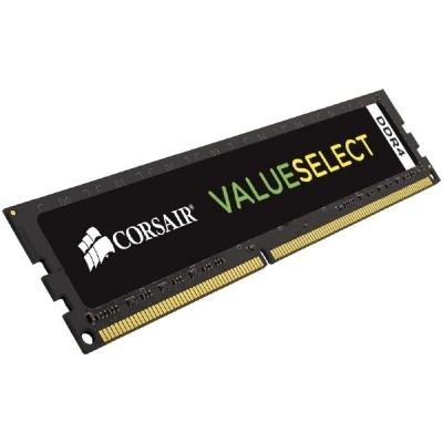 Corsair DDR4 4GB 2133 CL15 - Value Select
