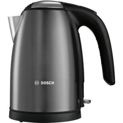 Bosch TWK7805, srebrny