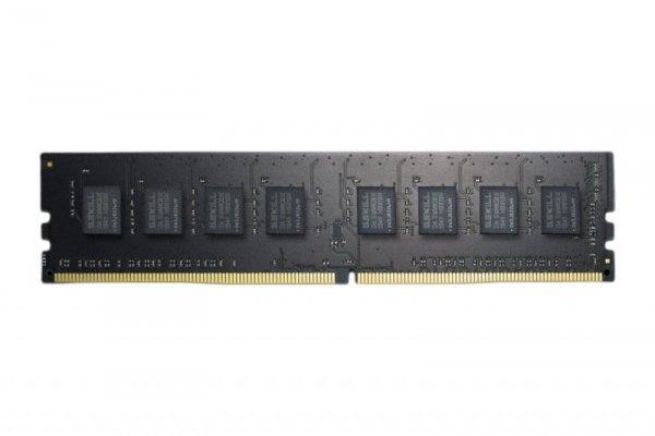 G.Skill 4GB DDR4-2133, F4-2133C15S-4GNT, Value