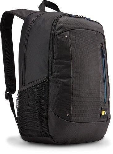 Caselogic Plecak Jaunt 15 black 15,6 - WMBP-115K