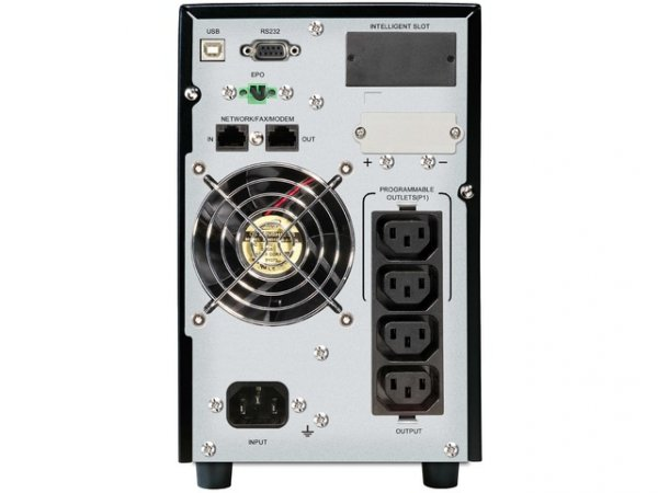 PowerWalker VFI 1000 CG PF1