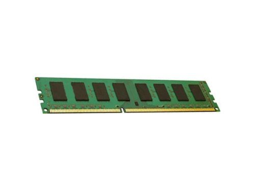 Synology DDR3-Speicher 2GB ECC,