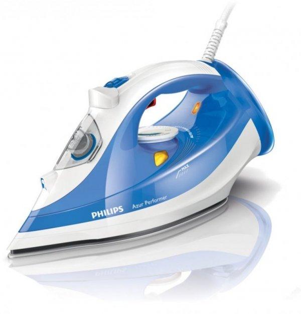 Philips GC 3810/20 Azur Performer