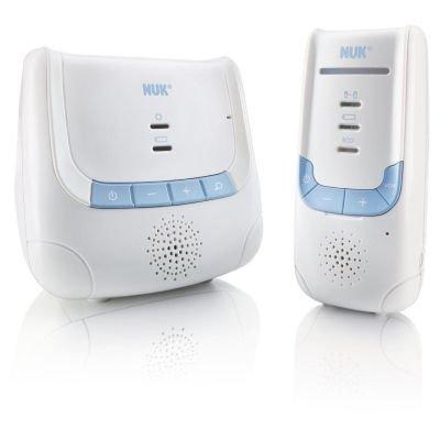 NUK Eco Control Babyphone