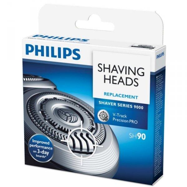 Philips SH 90/60
