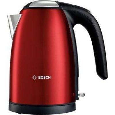 Bosch TWK7804, czerwony