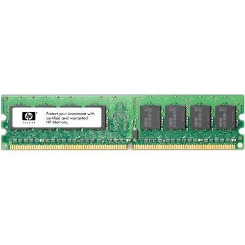 Hewlett-Packard 4GB DDR3-1600 DIMM, Speicher