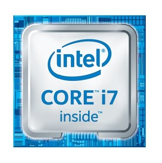 Intel Core i7-6700k  4x 4.00GHz, Sockel 1151, 8MB Cache, Quad-Core, OC, tray