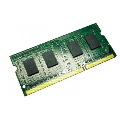 Qnap RAM-4GDR3L-SO-1600,
