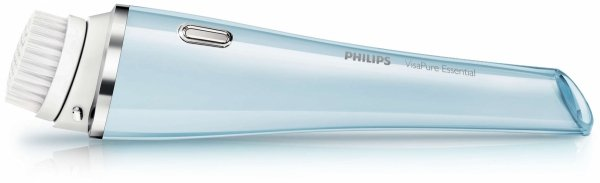 Philips SC 5265/12 VisaPure Essential