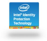 Intel Core i5-4690, 4x 3.50GHz, tray Sockel 1150, 6MB Cache, Quad-Core, Intel HD-Grafik 4600