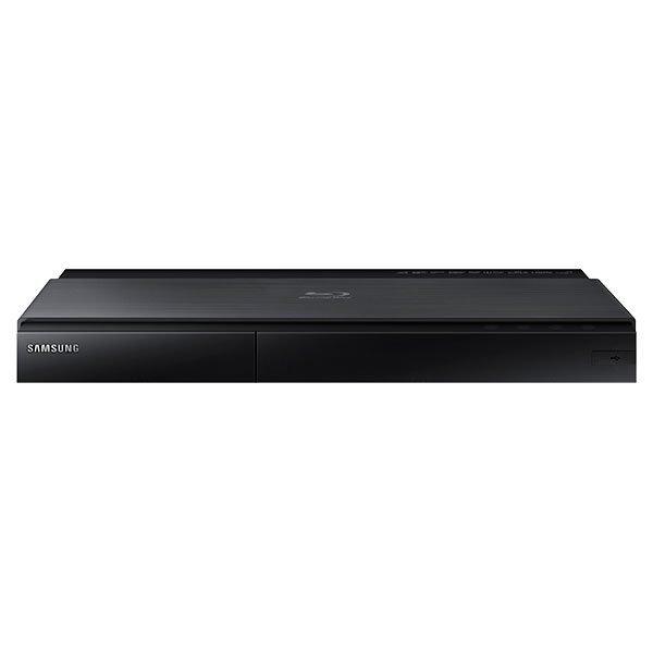 Samsung BD-J7500/EN