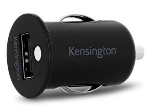 Kensington Powerbolt KFZ ZUB - K39666EU