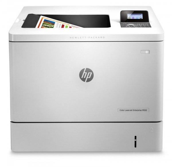 HP Color Laserjet Enterprise M552dn B5L23A#B19A