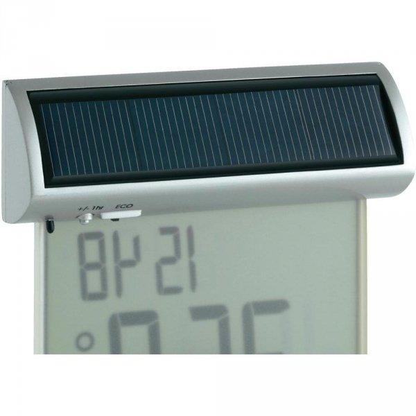 TFA 30.1035 Vision Solar