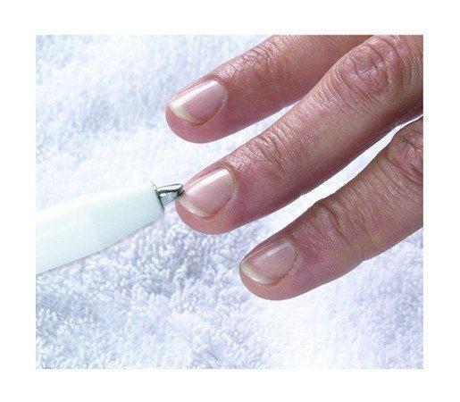 Peter Bausch PEN THP1 wzmacniacz / uszczelniacz paznokci