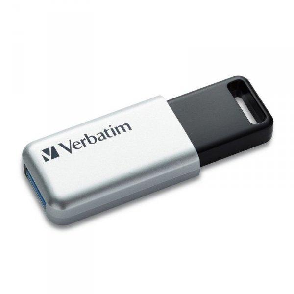 Verbatim USB 3.0 Secure Data Pro 32GB