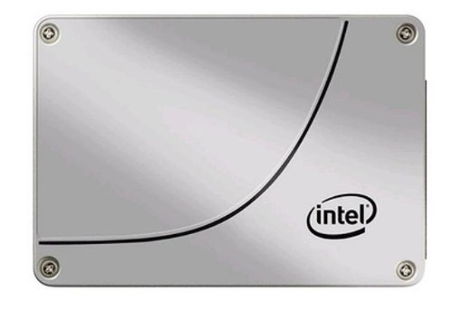 Intel 200GB DC S3700 Serie 2.5 Cala SATA