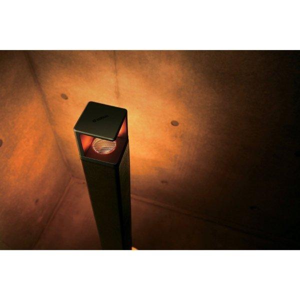 Yamaha Relit LSX-700 Głośnik Podłogowy Bluetooth LED