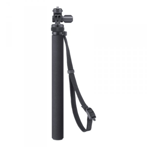 Sony VCT-AMP1 Monopod dla Action Cam
