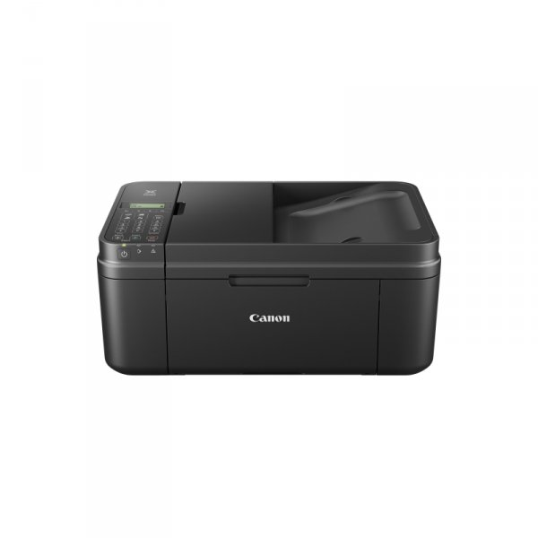 Canon PIXMA MX495 BK - Atramentowa - USB - WiFi - Skaner - Ksero - Fax