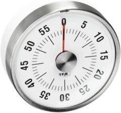 TFA 38.1028.02 Puck Timer Minutnik