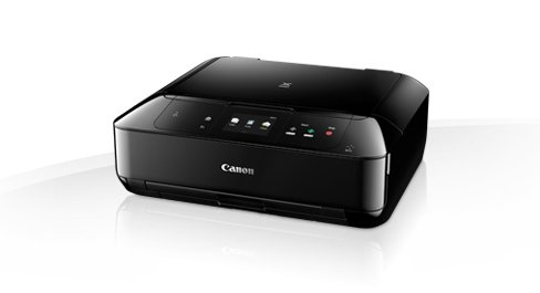 Canon Pixma MG7750 czarny