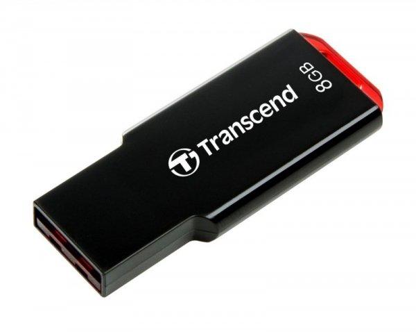 Transcend JetFlash 310 8GB, Pendrive