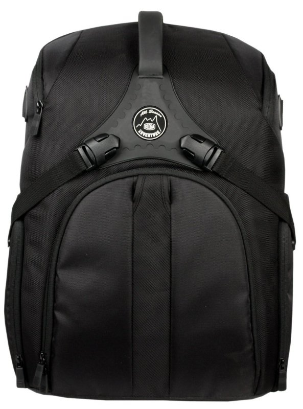 Bilora Adventure Multi-Snap-Pack 30 Tasche