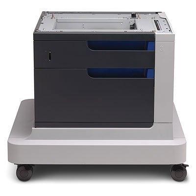 HP Papierzu. + Schrank 500 ark.CC422A