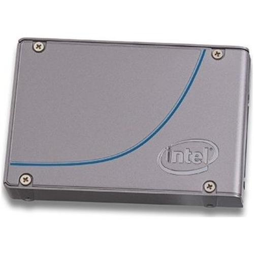 Intel 800GB DC P3600 Serie PCIe 3.0