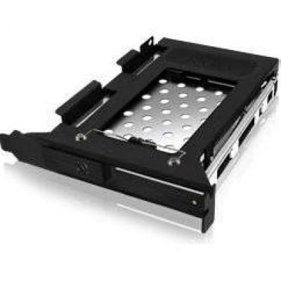 Raidsonic ICY BOX IB-2207StS 1x 2,5 SATA Mobile Rack