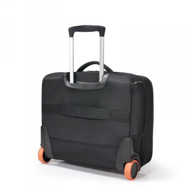 EVERKI Journey Laptop Trolley 16,0 - EKB440