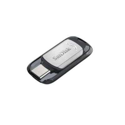 SanDisk Ultra USB Type C    16GB SDCZ450-016G-G46