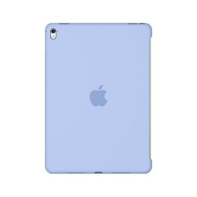 Apple iPad Pro 9,7  Silicone Case Lilac