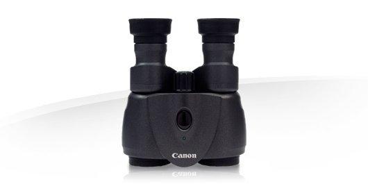 Canon Lornetka 08x25 IS